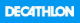 decathlon_web
