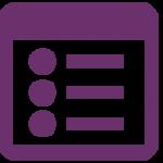 ico-contenidos-catalogo