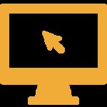 ico-tecnologia-servicios