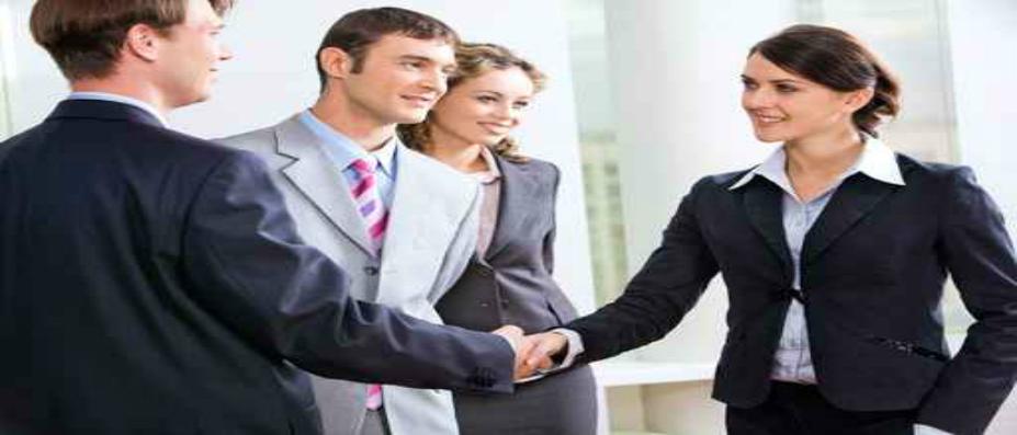 partners_web
