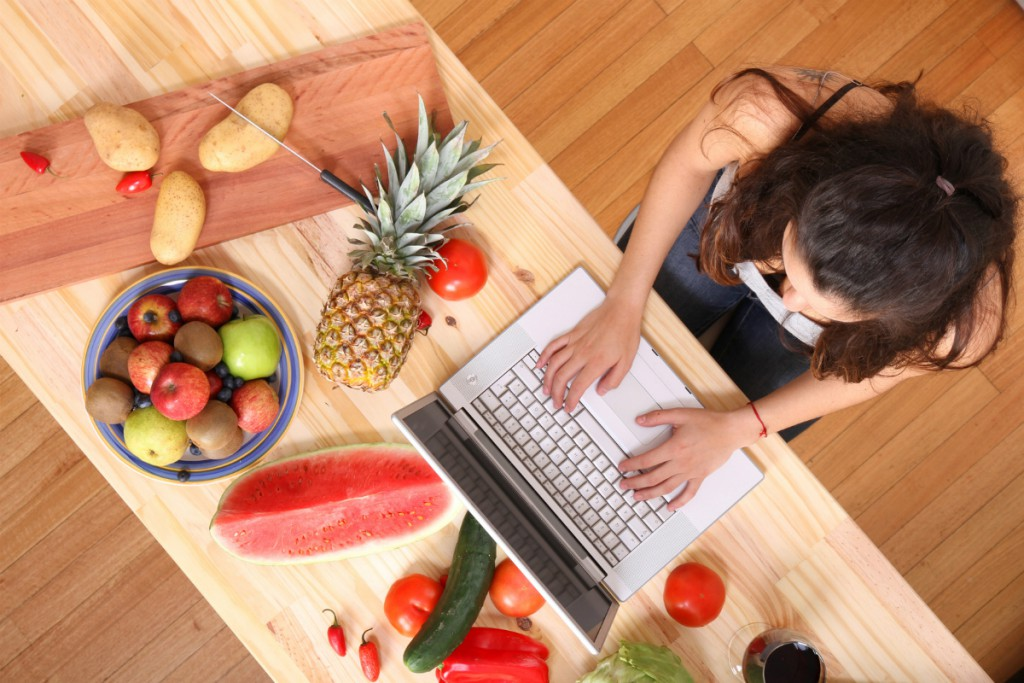 Conceptos generales de higiene alimentaria