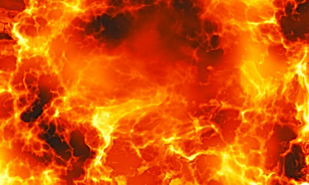 Situaciones de emergencia: Incendios (básicos)