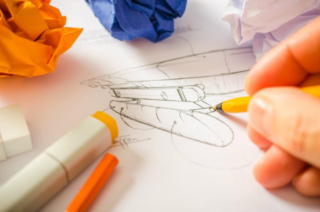 Seguridad y salud en el sector de artes gráficas